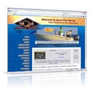 www.sportcitymarine.com