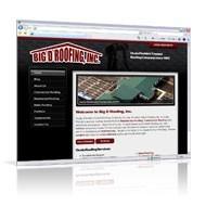 www.bigdroofinginc.com