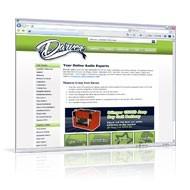 www.darvex.com