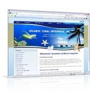 www.atlanticcoralenterprise.com