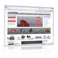 www.truckpartsandserviceflorida.com