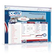 www.ccrv.net