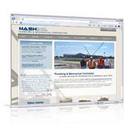 www.nashincp-m.com