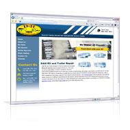 www.dnhrv.com