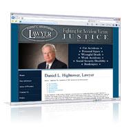 www.danhightower.com