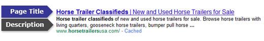 horsetrailers-serp