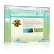 www.trishosullivandesign.com