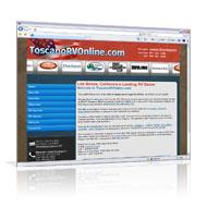 www.toscanorvonline.com