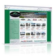 www.mcgeorgerv.com
