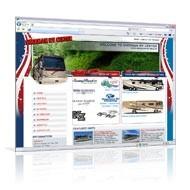 www.shermanrv.com