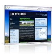 www.i-35rvcenter.com