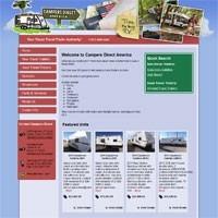 www.campersdirectamerica.com
