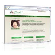 www.ocalahousing.org