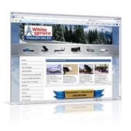 www.whitespruce.com